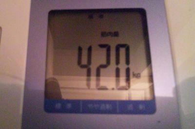 2011 5.20 004.jpg