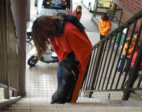 階段トレ 020.jpg